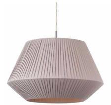 Lamp Shade Adapter Ring Bq by Lampshades U0026 Lightshades In Brand B U0026q Shape Capsule Socket G9 Ebay
