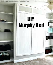 desk wall bed desk combo uk ikea murphy bed desk murphy bed desk