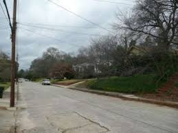 4 Bedroom Houses For Rent In Macon Ga by House For Rent In Macon Ga 900 4 Br 2 Bath 3851