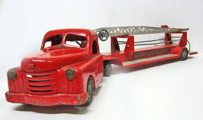 C. 1950'S STRUCTO FIRE DEPARTMENT HOOK & LADDER TRUCK Structo Fire Truck Hook Ladder 18837291 And Stock Photos Images Alamy Hose And Building Wikipedia Poster Standard Frame Kids Room Son 39 Youtube 1965 Structo Ladder Truck Iris En Schriek Dallas Food Trucks Roaming Hunger Road Rippers Multicolored Plastic 14inch Rush Rescue Salesmans Model Brass Wood Horsedrawn Aerial Laurel Department To Get New