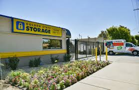 Golden State Storage Northridge - 18832 Rayen St, Northridge, CA ... U Haul Invoice Courserato Uhaul Van And Truck Rentals In Greenpoint Brooklyn Presented By Driver Viewpoint Moving Towing Car Passing Stock Video Images Tagged With Gouhaul On Instagram The Ultimate Super Duty Picture Thread Page 864 Ford Imgenes De Uhaul Rental Park Mn Where Uhaul Trucks Go To Die But Actually Keep Working Forever Colorado Springs Ranks Among Top 50 Us Desnation Cities With A Cargo Insider Bodacious Loyal Customers Love New York 65 Photos Facebook Drops Anchor In Staten Island Community Of Port Richmond