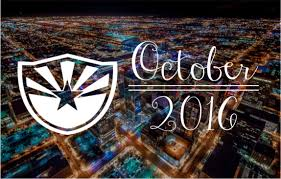 Halloween At Hogwarts Phoenix Symphony by Things To Do Around Phoenix October 2016 First Arizona Title
