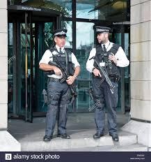 British Police Lanterns Page 4 by Uk Police Stock Photos U0026 Uk Police Stock Images Alamy