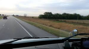 The Truck Driver Guy Driving In Nebraska And Talking - YouTube Products New Stan Holtzmans Truck Pictures The Official Collection Hauler Worlds Best Photos Of Tour And Transam Flickr Hive Mind Index Imagestrusmack1949 Beforehauler Trucking Secrets What Makes Freight Transport Services Usa A Smart Choice Youtube From Us 30 Updated 322018 South Plainfields Trans American Warehouse Turns 40 Still Truckin Cdla Program Improves Under New Leadership Mcc About Us Service Inc