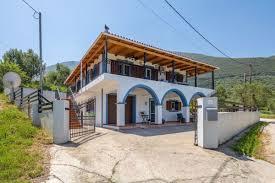 katastari ferienwohnungen unterkünfte griechenland airbnb
