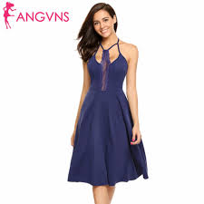 online get cheap formal womens dresses aliexpress com alibaba group