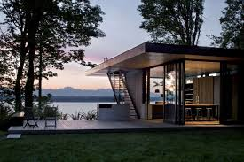 100 Modern Lake House Small Plans With Screened Porch And Breathtaking