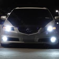 aliexpress buy wljh 2pcs car led light led h8 h11 light bulb