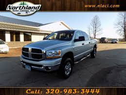 Dodge Ram 2500 Truck For Sale In Anoka, MN 55303 - Autotrader 2019 Glacier Sportsmans Den 24 St Cloud Mn Rvtradercom Winnebago Adventurer 30t Brainerd 2018 Palomino Bpack Edition Hs 2901 Max 6601 Cssroads Rv Hampton Hp372fdb Mn Car Dealerships Best 2017 Keystone Avalanche 330gr Grand Design Reflection 367bhs 2015 Trend 23b Forza 38f Dodge Ram 2500 Truck For Sale In Minneapolis 55433 Autotrader Raptor 425ts