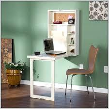 Wall Mounted Desk Ikea Uk by Desk Wall Mounted Folding Desk Nz Wall Mount Folding Desk Wall