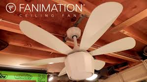 Casa Vieja Ceiling Fans by Patio Pleasant Ceiling Fan Heated Fans And Heaters Hunter More