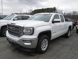 Vandling - New GMC Sierra 1500 Vehicles For Sale Commercial Trucks Used For Sale In Pa Car Dealership Ford Dealer Serving Harrisburg York Pa Pickup For Lancaster New 2018 Ram 2500 Cars Finder Ladelphia Find Bards Auto Truck Sales Greencastle Mikes Inc Classics Sr5 Extra Cab Pickup Low Miles Tacoma 4wd 1gccs19wxy8251898 2000 Black Chevrolet S Truck S1 On In 2016 Ram Models Victory Automotive Group Preowned Vehicles Forest City Hornbeck Chevrolet These Are The Most Popular Cars And Trucks Every State
