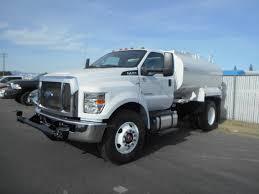 100 Redding Auto And Truck Site Preparation Contractors Water S Comvoy