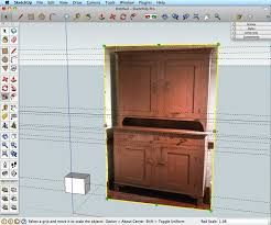 21 best sketchup tutorials images on pinterest 3ds max
