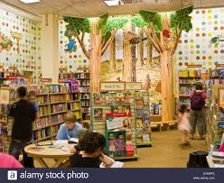 Childrens Department Store Stock Photos & Childrens Department ... South Florida Wildlife Center Miami Shopping On The Cheap Steve Harvey Skymall Retail History And Abandoned Airports Miller Hill Mall Which Stores Are Open Late Christmas Eve 2017 Aventura Racked Shirley Press Blog Shirleypresscom Dolphin Miamis Largest Outlet Eertainment Sarasota Archives Whats In Store