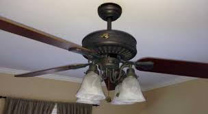Replacement Ceiling Fan Blade Arms Hampton Bay by Hampton Bay Blade Arm The Home Depot Community