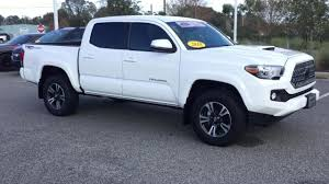 Pre-Owned 2018 Toyota Tacoma TRD Sport Pickup In Charlotte #XR5351 ... Preowned 2017 Toyota Tacoma Trd Sport Crew Cab Pickup In Lexington 2wd San Truck Waukesha 23557a 2018 Charlotte Xr5351 Used With Lift Kit 4 Door New 2019 4wd Boston Gloucester Grande Prairie Alberta Sport 35l V6 4x4 Double Certified 2016 Escondido