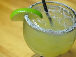 Margaritas And Craft Tacos Will Be On The Menu In Flower Mound