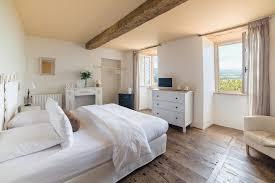 chambre de charme chambres suites cap de castel hotel charme toulouse albi