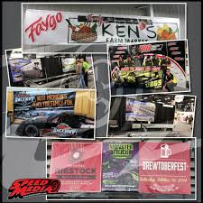 Print Full Color Large Format Banners, Posters & Canvas | Speed ... Traxxas 30th Anniversary Grave Digger Rcnewzcom Wow Toys Mack Monster Truck Kidstuff Mater 2010 Posters The Movie Database Tmdb Tassie Devil Mbps Sharing Our Learning Sponsors Eau Claire Big Rig Show Crazy Chaotic House Jam Party Paul Conrad Truck Poster Stock Vector Illustration Of Disco 19948076 Transport Just Added Kids Puzzles And Games Trucks 2016 Hindi Poster W Pinterest Trucks