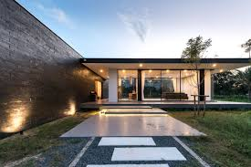 100 Australian Modern House Designs The Flat Roof An Ancient Style Turned