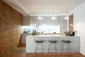 modern kitchen island pendant lighting white country lights