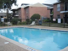 4 Bedroom Houses For Rent In Houston Tx by 20 Best Apartments For Rent In Galveston Tx From 580