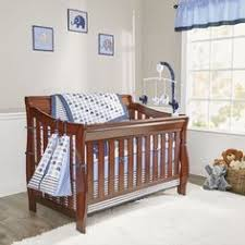 Bacati Crib Bedding by Baby Chevron Crib Bedding Set Nursery Pinterest Baby Chevron