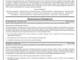 shipboard aviation facilities resume helicopter maintenance engineer sle resume