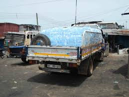 Sachet Water Truck In Ghana | E-Veritas Canneys Water Delivery Tank Fills Onsite Storage H2flow Hire Chiang Mai Thailand December 12 2017 Drking Fast 5 Gallon Mai Dubai To Go Bulk Services Home Facebook Offroad Articulated Trucks Curry Supply Company Chennaimetrowater Chennai Smart City Limited Premium Waters Truck English Russia On Twitter This Drking Water Delivery Truck Uses Cat System Enhances Mine Safety And Productivity Last Drop Carriers Cleanways Rapid