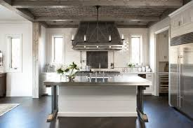 sonoma tile makers estate metals houzz
