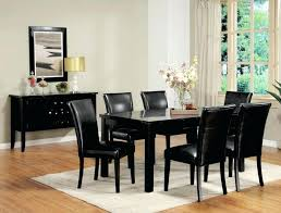 Round Kitchen Table Sets Target by Wonderfull Black Kitchen Table And Chairs Collection U2013 Boldventure