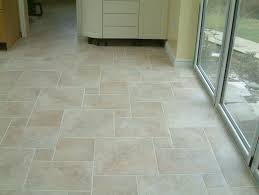 6 most common mistakes you should avoid while tiling the floor