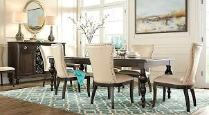 Kanes Dining Room Sets Glamorous Rooms To Go Photos Living Chairs Cheap