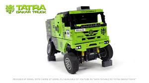 Sariel.pl » Tatra Dakar Truck Axial Deadbolt Mega Truck Cversion Part 3 Big Squid Rc Car Video The Incredible Hulk Nitro Monster Pulls A Honda Civic Buy Adraxx 118 Scale Remote Control Mini Rock Through Blue Kids Monster Truck Video Youtube Redcat Rtr Dukono 110 Video Retro Cheap Rc Drift Cars Find Deals On Line At Cruising Parrot Videofeatured Breakingonecom New Arrma Senton And Granite Mega 4x4 Readytorun Trucks Kevin Tchir Shared Trucks Pinterest Ram Power Wagon Adventures Rc4wd Trail Finder 2 Toyota Hilux Baby Games Gamer Source Sarielpl Tatra Dakar