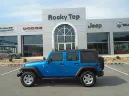 Jeep Wrangler For Sale In Knoxville, TN 37902 - Autotrader For Sale By Owner Toyota Corolla 2009 Le 58000 Miles 7499 Datsun 240z Craigslist Florida New Car Models 2019 20 Project Hell Chrysler Captives Edition Simca 1204 Dodge Colt Birmingham Al Gallery Jeep Wrangler For In Knoxville Tn 37902 Autotrader Used X Runner All Release And Reviews Atv Worst Ever On Photos Honda Pilot Aftermarket Accsories Mobile Boutiques Bring The Shopping To You