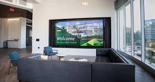 Cbre Employee Help Desk by Cbre Opens New State Of The Art Workplace360 Office In Westfield U0027s