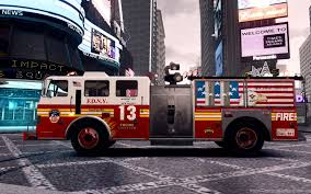 FDNY Fire Trucks GTA4 Mods.com Grand Theft Auto 4 Car Mods ... Gta Gaming Archive Czeshop Images Gta 5 Fire Truck Ladder Ethodbehindthemadness Firetruck Woonsocket Els For 4 Pierce Lafd By Pimdslr Vehicle Models Lcpdfrcom Ferra 100 Aerial Fdny Working Ladder Wiki Fandom Powered By Wikia Iv Fdlc Fighter Mod Yellow Fire Truck Youtube Ford F250 Xl Rescue Car Division On Columbus
