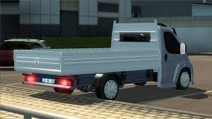 FIAT DUCATO PICKUP V1.0 TRUCK - ETS2 Mod The New Fiat Fullback Pickup Truck At The Iaa 2016 Stock Photo 2013 Fiat Strada Pickup Truck Lumberjack Edition And Fiats Uk May Be A But Its Utterly Half Arsed Little 500 Turned Into A Novelty Is Chicken Tax Hangs Over Makers In Nafta Debate Wsj Naujas Darbinis Arkliukas Fullback Jau Lietuvoje Fca Gallery All Cool Trucks At Geneva Motor Show We Dont Get New Is Mitsubishi L200s Italian Hannover Germany Sep 21 2017 Professional Ducato Pickup V10 Truck Ets2 Mod Concept Car 4 Previews Future Paul Tan Image 283765