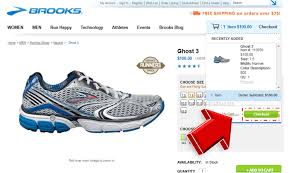 BrooksRunning Coupon | Coupon Code Coupon Code For Miss A Ll Bean Home Sale Brooks Brothers Online Shopping Carnival Money Aprons Brooks Running Shoes Clearance Nz Womens Addiction Shop Mach 13 Ladies Vapor 2 Mens Coupon 2018 Rug Doctor Rental Coupons Promo Free Shipping Babies R Us Ami 15 Off Brother Designs Discount Brother Best Buy Samsung Galaxy Tablets
