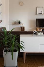 wohnzimmer ideen deko tulpentag schnelle rezepte