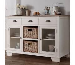 sideboard cookie wohnzimmer kommode esszimmer weiß küche