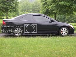 100 Em2 Design New Pics Of The Drop And Rims On My Em2 7th Gen Honda
