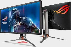 Cheap Gaming Monitor Deals For 2019   PC Gamer Staples Vartan Gaming Chair Red Staplesca The 10 Best Chairs Of 2019 Costway High Back Racing Recliner Office Triplewqhd Monitor Rig Choices Help Requested Prime Commander Black And Yellow Home Theater Seating Rzesports Z Series Review Macs Macbooks Buying Advice Macworld Uk Game Ergonomic Pu Leather Computer Desk Acers Predator Thronos Is A Cockpit Masquerading As Gaming Chair Budget Rlgear Mirraviz Multiview System Console Jul Reviews Guide