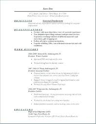 Resume Title Examples For Mba Freshers Ideas Amazing Example Of Work Inspiring Good Titles Samples Sample