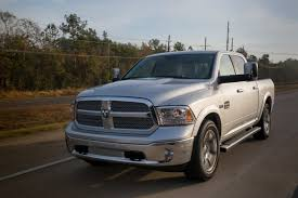2016 Mid-Size, Full-Size Pickup Truck Driving Ranges | News | Cars.com Pickup Truck Tent Top Rated Fullsize Short Bed 2018 7 Trucks Ranked From Worst To Best 5 Fullsize Pickups For 2017 Delivery Rental Moving Review Is The Toyota Tundra Still Relevant In The Full Size 9 Most Reliable Midsize 2019 Ram 1500 Refined Capability In A Goanywhere Nissan Expands Line With Titan Halfton Talk 2016 Hfe Ecodiesel Fueleconomy Review 24mpg Fullsize Sr5 An Affordable Wkhorse Frozen Thule Trrac 27000xtb Tracone Alinum Compact