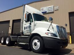 Featured Services : Leroy Holding Company Truck Hire The Kempston Group Penske Rental Ready For Holiday Shipping Demand Blog Triangle Tires Auto Repair New Used Chapel Hill National Car Rental Coupons Rock And Roll Marathon App Desert Trucking Dump Tucson Az Trucks Transwisata Ttranswisata Twitter Home Where I Live Has To Park Vans Really Close Its Safety Flag Highway Warning Kithwk Depot Renwil 56 In H X 29 W Tremulous By Stephane Moving Rentals Rhode Island Budget