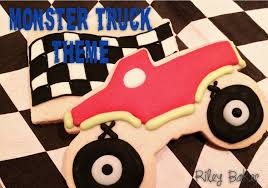 Monster Truck Cookies – Riley Bakes The Chic Cookie Lots More Cookies Simplysweet Treat Boutique Monster Truck Decorated Cookies Custom Made Cakes And In West Boys Cakes 2 Cars Trucks Birminghamcookies Photos Visiteiffelcom Pinterest Truck Monster Kiboe Flickr Trucks El Toro Loco Christmas Cake Macarons French Cake Company 1 Dozen Etsy Scrumptions Road Rippers Big Wheels Assortment 800 Hamleys 12428 Rc Car 112 24g Rock Crawler 4wd Off