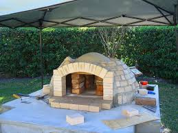 Brick BBQ And Pizza Oven Plans | Fire Pit Design Ideas On Pinterest Backyard Similiar Outdoor Fireplace Brick Backyards Charming Wood Oven Pizza Kit First Run With The Uuni 2s Backyard Pizza Oven Album On Imgur And Bbq Build The Shiley Family Fired In South Carolina Grill Design Ideas Diy How To Build Home Decoration Kits Valoriani Fvr80 Fvr Series Cooking Medium Size Of Forno Bello