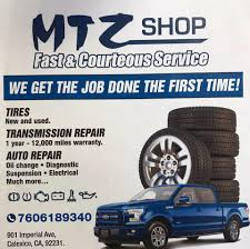 MTZ SHOP - Preventive Maintenance Is Less Costly Then Repairs | Facebook Calexico Carne Asada Culinary Adventures Of Fork Knife Spoon I5 South Patterson Ca Pt 1 Our Review North East The Border Taco Truck In Boston Lessmore A San Diego Design And Branding Agency News Blog Casino Tips Tricks Golden Acorn 1778 Carr Rd 92231 Warehouse Property For Lease On Christmas Parade Youtube On Road California Part 4 Southern Az State Line To Indio 6 Chewyorkcity Sign Co Press Release Whats A Frame